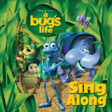 <h5>A Bug's Life Sing Along</h5><p>Click to Listen </p>