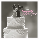 <h5>Disney Happily Ever After</h5><p>Click to Listen </p>