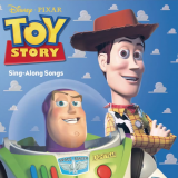 <h5>Toy Story Sing Along Songs</h5><p>Click to Listen </p>