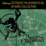 <h5>Ultimate Swashbuckler</h5><p>Click to Listen</p>