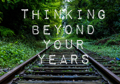 Thinking-Beyond-Your-Years