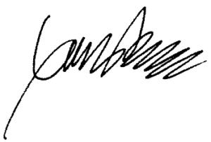 GP-Signature