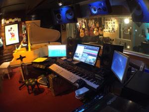 ELESVEE studio