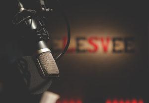 LSV mic